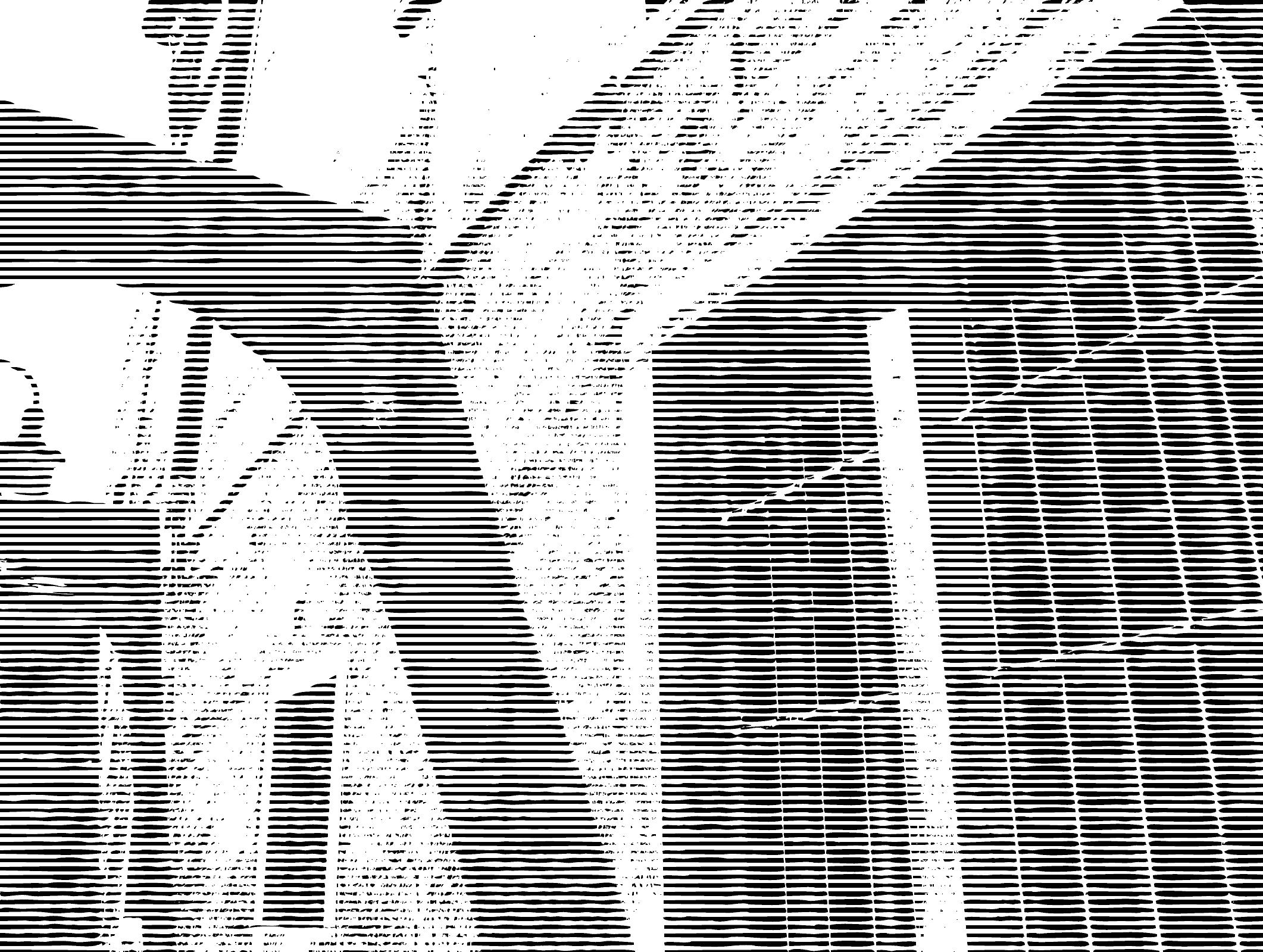 Afbeeldingen van Create type within a shape in photoshop cs6