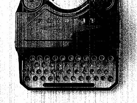 Stipplr Distressed Photocopy Texture Favorite Typewriter