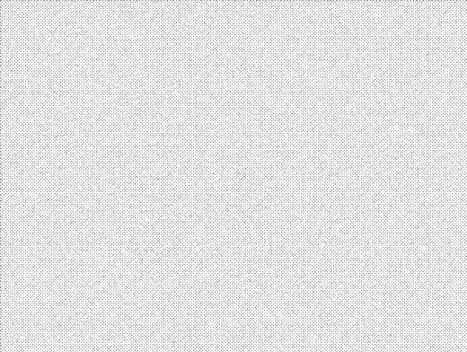 Stipplr Fine Tint Halftone Pattern