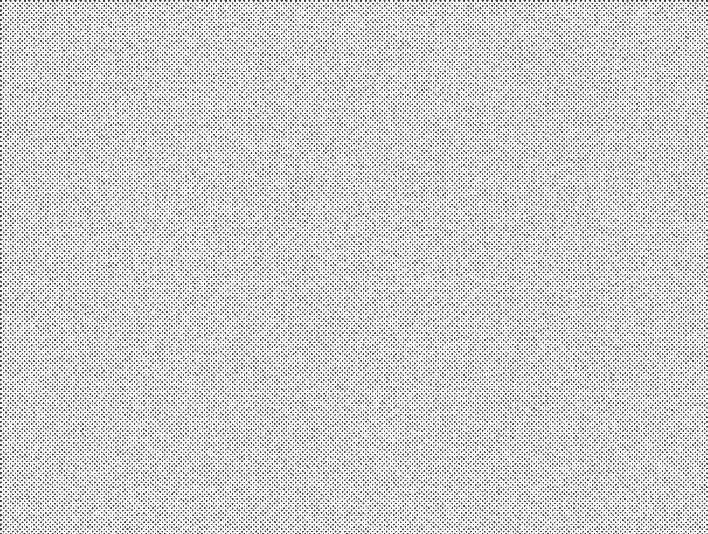 Stipplr Base Tint Halftone Pattern