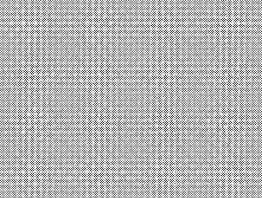 Stipplr Bold Tint Halftone Pattern