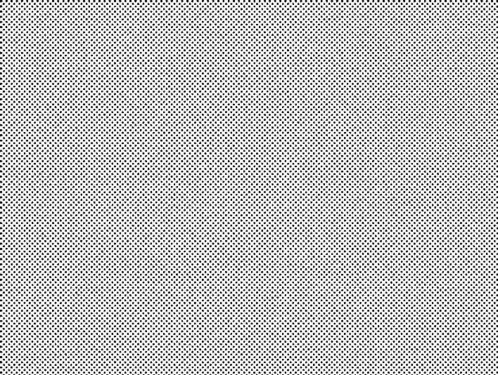 Stipplr Base Tint Halftone Pattern