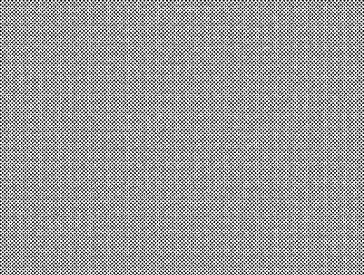 Stipplr Heavy Tint Halftone Pattern