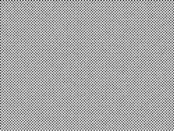 Stipplr Heavy Analog Pattern Tint