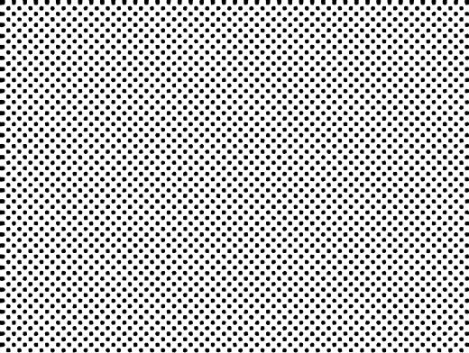 Stipplr Fine Analog Pattern Tint