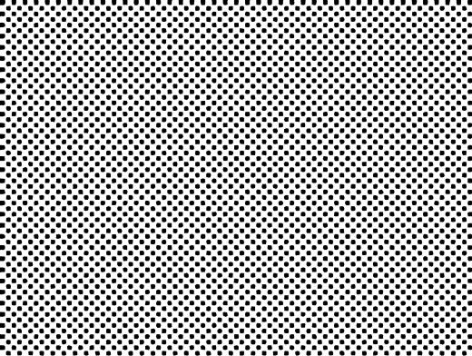 Stipplr Base Analog Pattern Tint