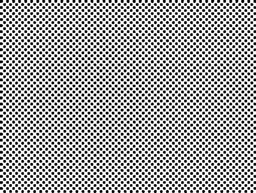 Stipplr Bold Analog Pattern Tint