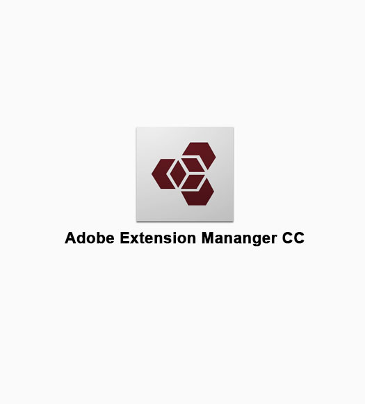 adobe-extensions-manager-cc