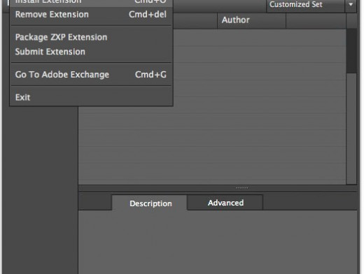 adobe-extensions-manager-cs4-choose-package
