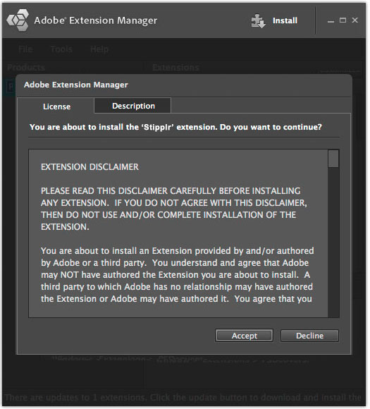 adobe-extensions-manager-license-agreement