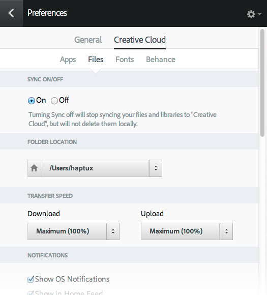 creative-cloud-preferences-pane