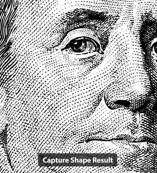 stipplr-overview-capture-shape-result