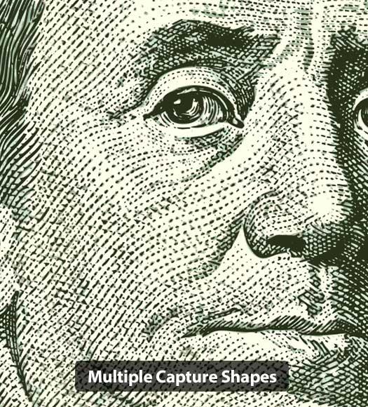 stipplr-overview-compositing-multiple-shape-captures